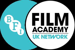 BFI_FILM ACADEMY_UKNETWORK_LOGO_POS